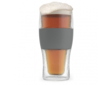 Vaso Cervecero Freeze